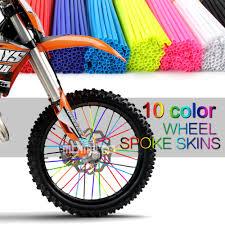 aprilia motocross bike online buy wholesale aprilia sx from china aprilia sx wholesalers