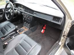 vwvortex com ebay fotd 1986 mercedes benz 190e 2 3 16 euro with
