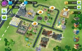 simcity android simcity buildit 1 20 53 69574 for android