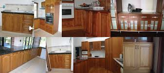custom kitchen cabinet doors brisbane just joinery construct high quality cabinetry or kitchen