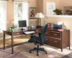 dark brown computer desk dark wood computer desk nikejordan22 com
