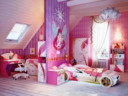 top crazy bedroom paint ideas