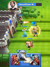 crush for android castle crush strategy for android free castle