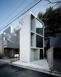 Architect House by 92 Best Architecture Modern Simplicity Images On Pinterest