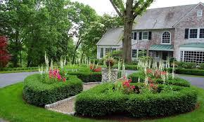 indoors garden healthy edible plants to grow indoors garden rebuild garden