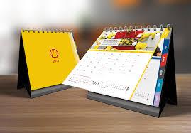 Desk Calendar Design Ideas Desktop Calendar Design Ideas Home Design U0026 Architecture Cilif Com