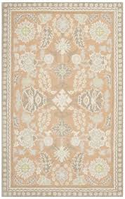 Outdoor Cer Rugs 100 Best Rugs For Living Room Images On Pinterest