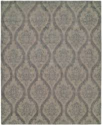 6 Square Area Rug Nottingham Grey 6 Square Area Rug Buy