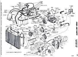 1964 wiring diagram chevy impala turn signal wiring diagram images