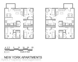 new york apartment floor plans new york apartments rentals bellingham wa apartments com