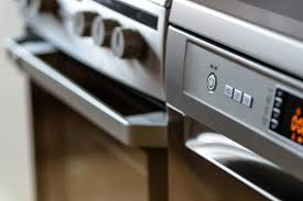 modern kitchen technology 3 kitchen remodel projects worth more than they cost the money pit