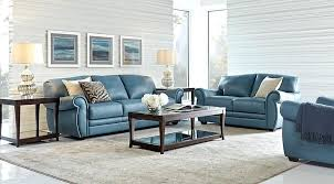 blue living room chairs blue living room sets navy and grey living room ideas blue wood