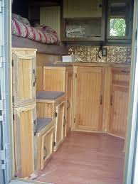 horse trailer living quarter floor plans horse trailer small living quarters horse trailer world
