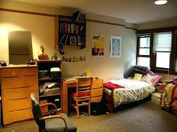 cool guy bedrooms teenage male bedroom decorating ideas wonderful cool guy rooms