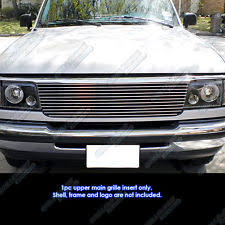 accessories for a ford ranger ford ranger accessories ebay