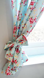 Retro Floral Curtains Roses Curtains 100 Images Pineapple Roses Window Curtains By