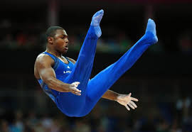 the olimpyc gymnastic shark in 2013 photos this is a post about the olympics the adelpheans