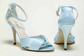 wedding shoes qvb wedding shoes bridal shoes from panache bridal shoes sydney melbourne
