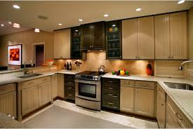 american kitchen ideas kitchen ideas american heritage fresh kitchen cabinets ideas