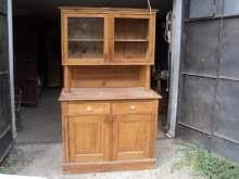 credenza in pino credenza pino arredamento mobili e accessori per la casa
