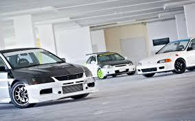 jdm mitsubishi evo honda cars lancer honda civic type r mitsubishi lancer