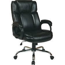 big and tall chairs u0026 mats costco