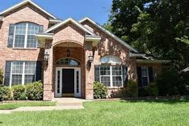 estate sales waco tx waco real estate homes for sale in waco tx point2 homes