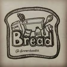 dinnerdoodle doodle food illustration art design drawing