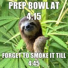 Sloth Whisper Meme - ideal sloth whisper meme pin meme weed guy on pinterest kayak