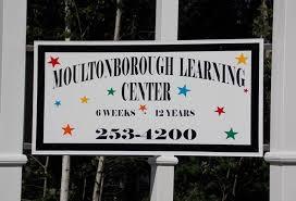 Moultonborough Business Dir by Child Care Centers In Moultonborough Nh Moultonborough Preschools