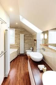 naturstein badezimmer die besten 25 badezimmer naturstein ideen auf