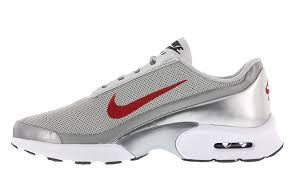 nike air silver nike air max jewell silver bullet the sole supplier
