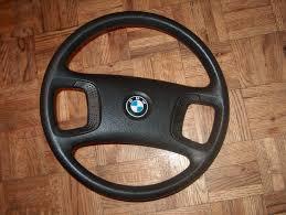 bmw 325i steering wheel e30 steering wheel for sale bmw forum bimmerwerkz com