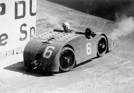 Coolamundo 1923 Grand Prix At Lyon Bugatti Type 32 U201ctank U201d