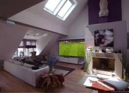 Wohnzimmer Einrichten Was Beachten In 10 Schritten Zum Eigenen Heimkino