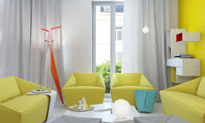 Ikea Kitchen Curtains Inspiration Curtains Gray Curtains For Bedroom Inspiration Beautiful Yellow