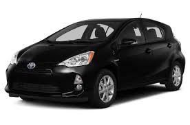 toyota prius 2014 review 2014 toyota prius c consumer reviews cars com