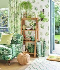 Laura Ashley Home by Laura Ashley Home Design Event Home Design