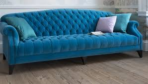 Luxury Armchairs Uk Luxury British Handcrafted Sofas Chairs And Furniture