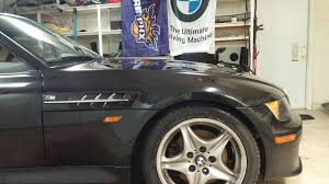 can i have a build thread archive bimmerforums the ultimate