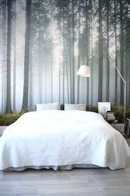 wall paper designs for bedrooms simple bedroom wallpaper designs b wallpaper for bedroom londonart info