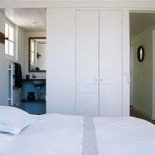 diviser une chambre en deux diviser une chambre en deux kirafes