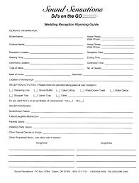 wedding planning list template simple wedding planning checklist siudy net