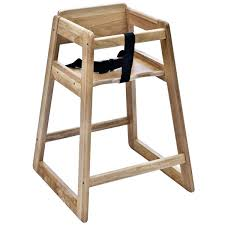 bar stools restaurant supply allied restaurant supply furniture