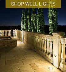 volt lighting 3 days only free shipping on all orders milled