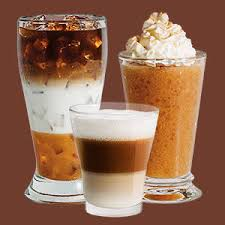 Types Of Coffee Mugs Ninja Coffee Bar Auto Iq Brewer With Glass Carafe Cf080 Walmart Com