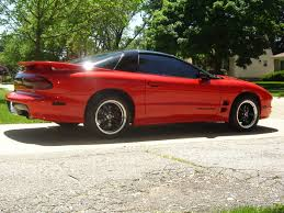 bright red vs torch red ls1tech camaro and firebird forum