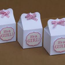baby girl shower favors best girl baby shower favors products on wanelo