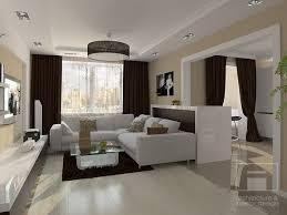 Contemporary Interior Design Styles Super Cool Modern Contemporary - Modern style interior design
