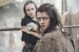 Blind Stupid And Desperate Game Of Thrones Season 6 Everything You Need To Know To Watch The